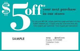5-off-kohls-coupon-codesonline