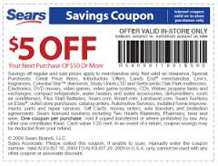 5-off-sears-coupons