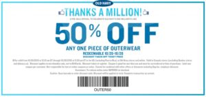 50-off-Old-Navy-Coupons-print