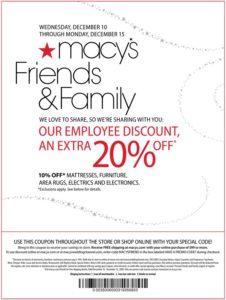 Macys-Printable-Coupons
