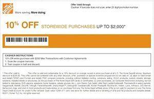 the-home-depot-retail-coupon-300×194