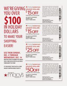 free-20-off-Macy's-promo-codes