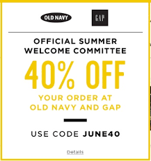 free-Old-Navy-Coupons-print
