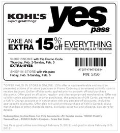 kohls-coupon-printable-september-friends-