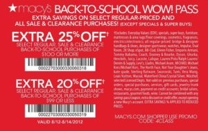 macys-coupons-Macy's-promo-codes