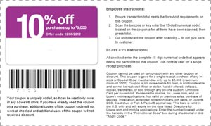 new-lowes-coupon