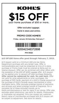 off-shipping-kohls-coupon-printable-september