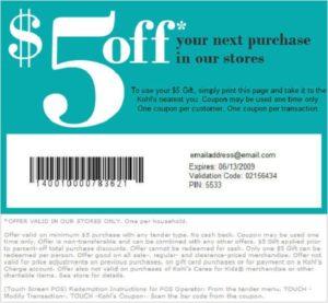 promos-kohls-coupon-printable-september