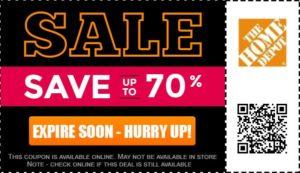 sale-home-depot-coupon