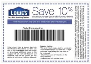 save-10-lowes-coupon