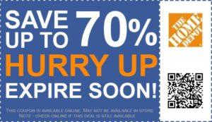 save-50-percent-off-home-depot-coupon