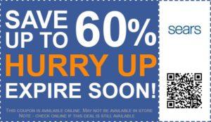 sears-coupon-code