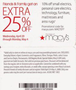 sept-Macy's-promo-codes