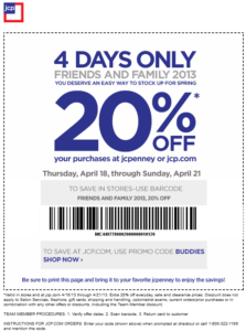 sept-sears-coupons