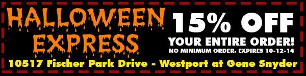 15-percent-off-online-halloween-express-coupons