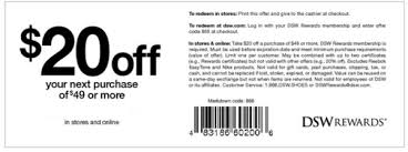 20-off-dsw-coupons-print