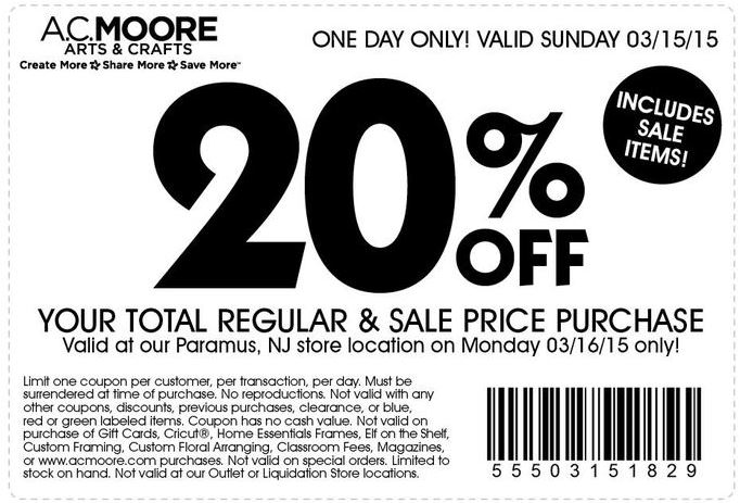 20-off-free-printable-online-ac-moore-coupon