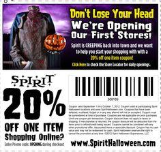 20-percent-off-spirit