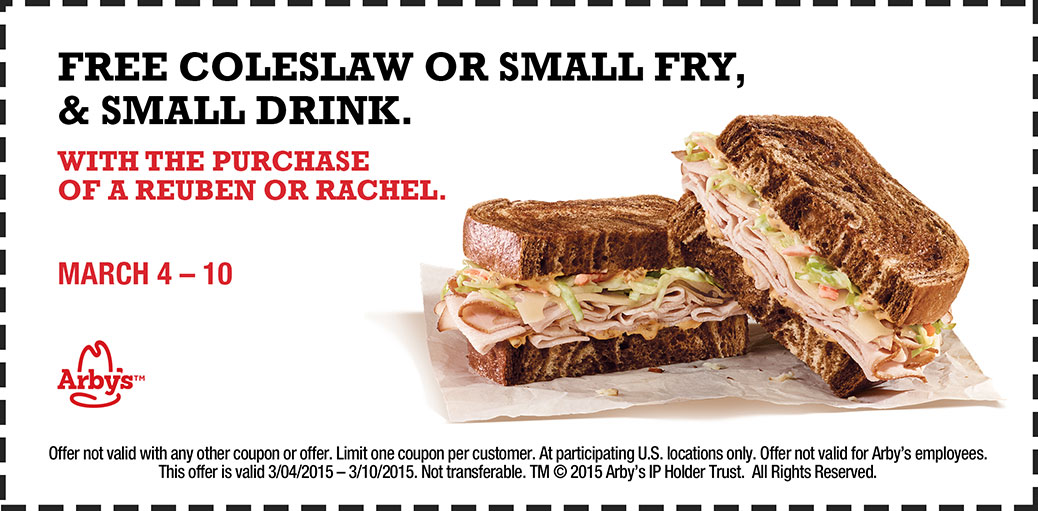 arbys-october-coupons-free-printable