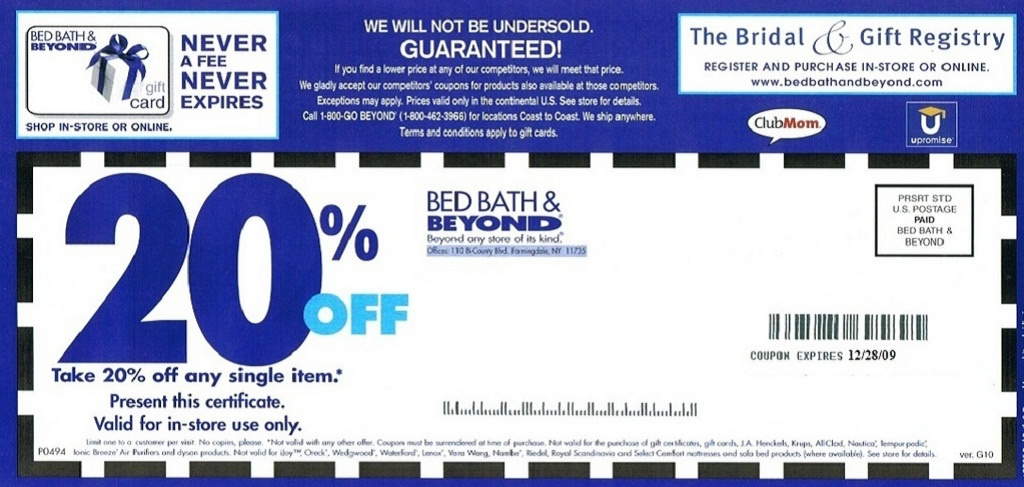 bed-bath-and-beyond-20-off-coupon