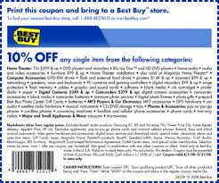 best-buy-coupon-codes-printable-nov