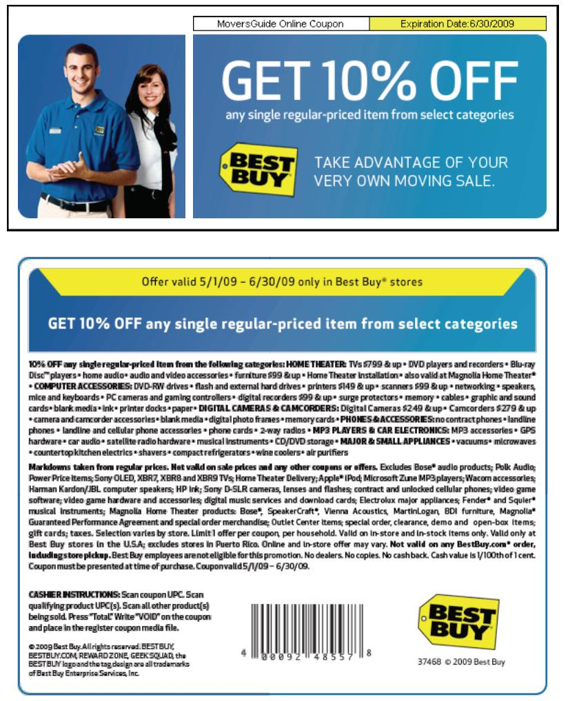 100 best buy discount coupons