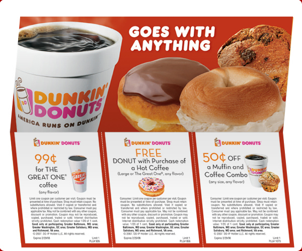 dunkin-donuts-printable-coupons