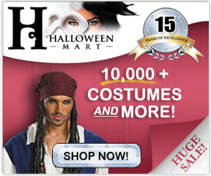 halloween-mart-20-percent-off-spirit