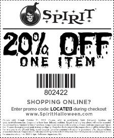 spirit-halloweens-20-percent-off-spirit