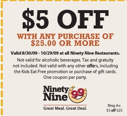 the-99-restaurants-couponscodes