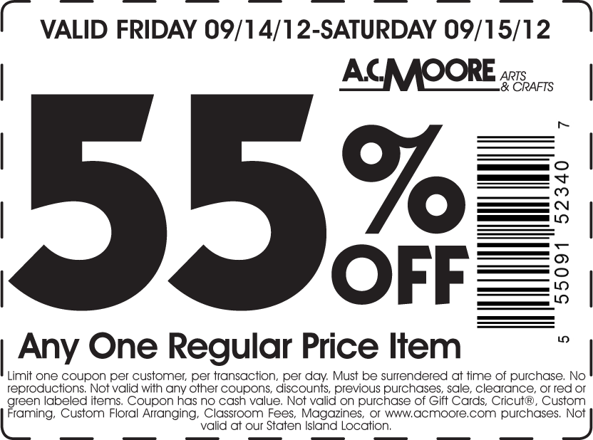 april-AC-Moore-Coupon-2017
