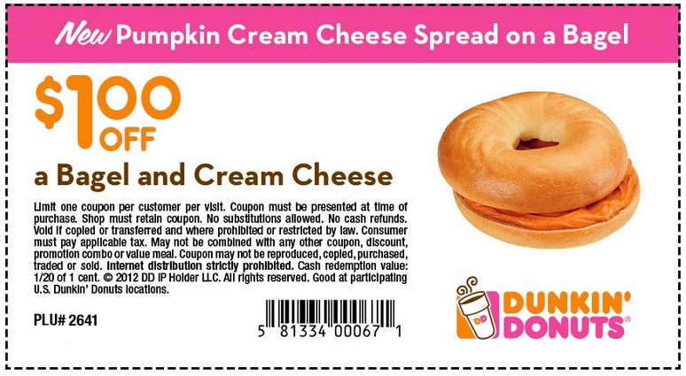 bagels-dunkin-donuts-printable-coupons