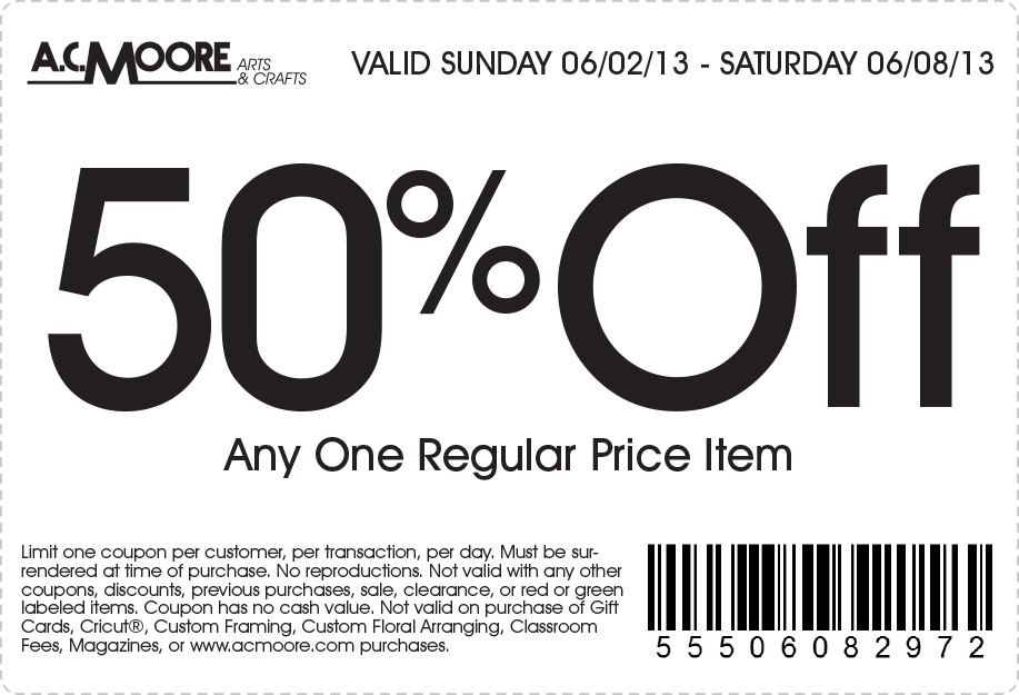 crafts-AC-Moore-Coupon-2017
