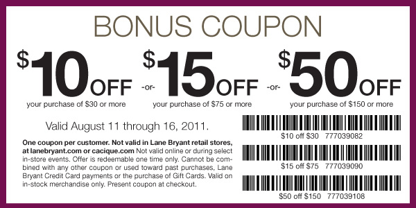 download-dsw-coupons