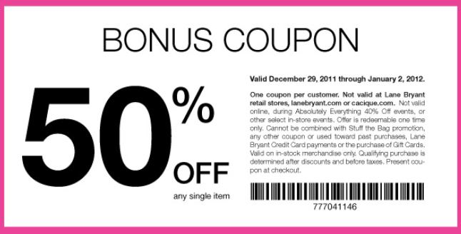 This Coupon Will Knock Your Absolute Socks Off