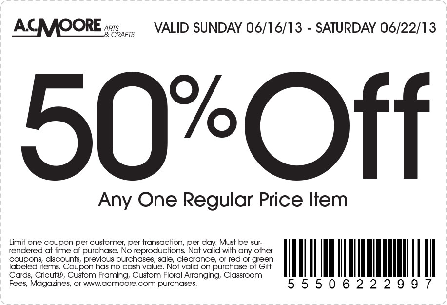 free-printable-online-ac-moore-coupon