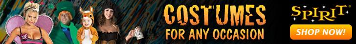 get-halloween-costumes-discounts-coupons