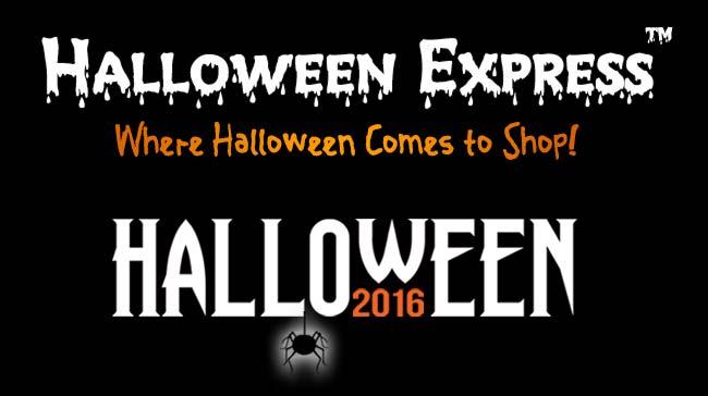 halloween-express-logo
