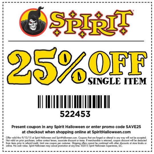 Get exclusive Spirit Airlines coupon codes & discounts when you join the qozoq-sex.ml email list. Ends Dec. 31, 22 used today.