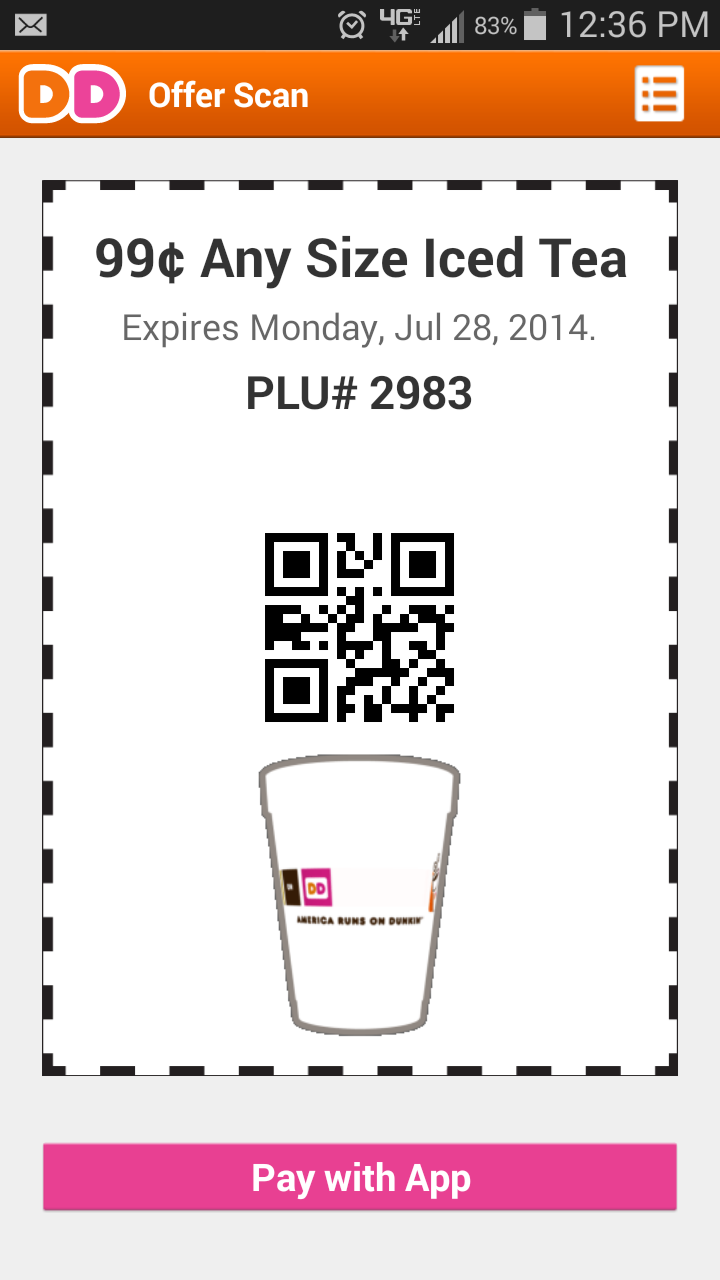 iced-tea-dunkin-donuts-printable-coupons