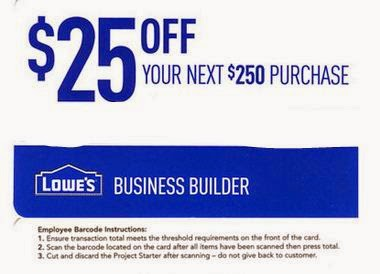 lowes-coupons-online-oct