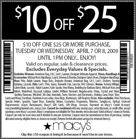 macys-coupons-using-for-clothing-shopping