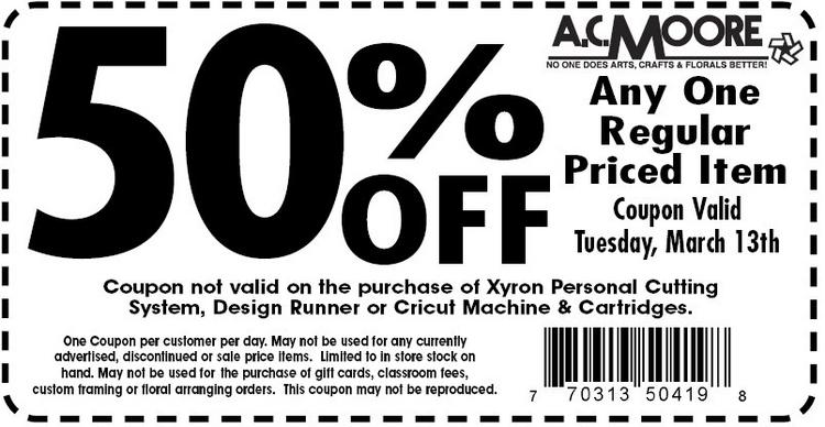 print-AC-Moore-Coupon-2017