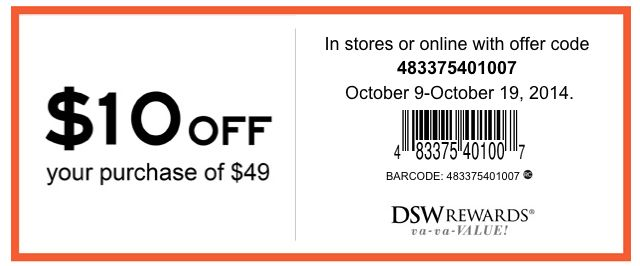 print-dsw-coupons-2016