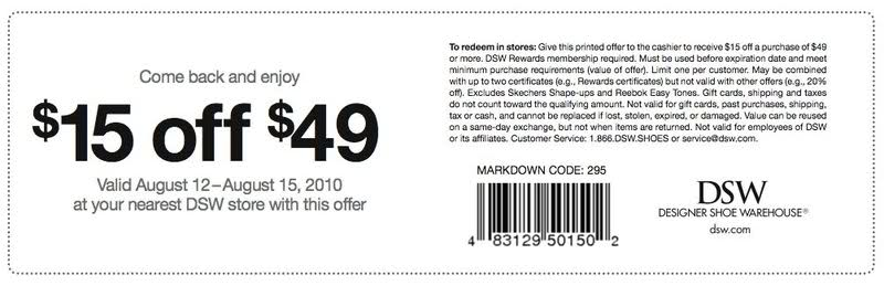 save-40-dsw-coupons