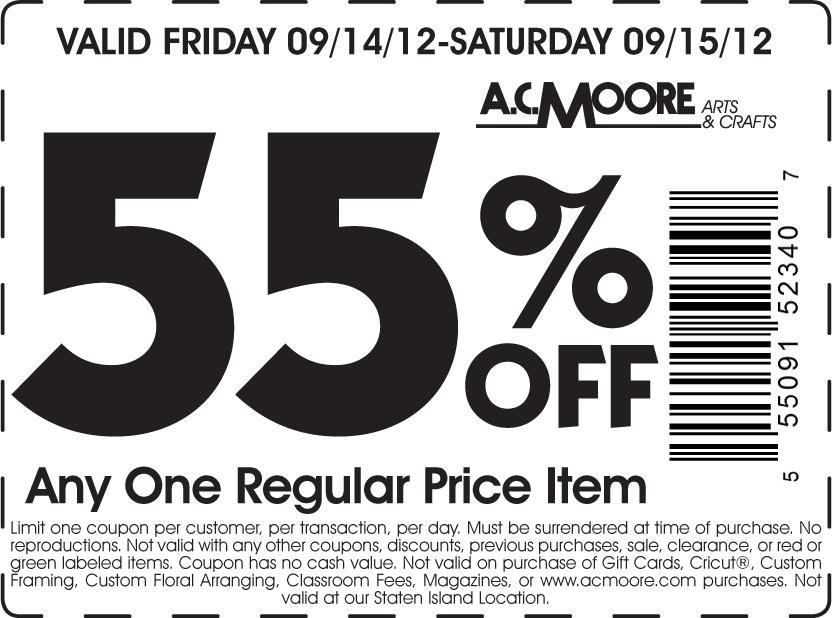 valid-free-printable-online-ac-moore-coupon