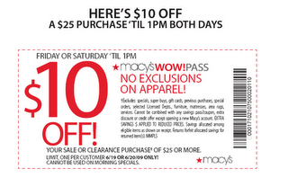 10-off-macys-printable-coupons-in-store