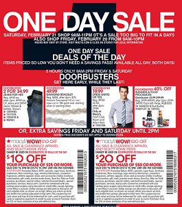 10-off-macys-free-printable-coupons-one-day-sale