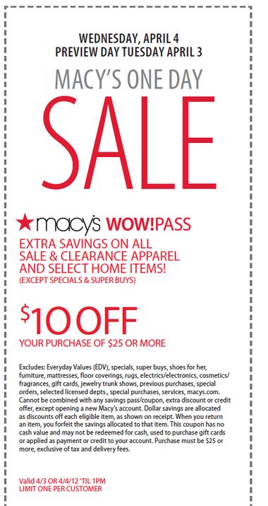 macys-free-printable-coupons-one-day-sale