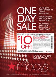 nyc-macys-free-printable-coupons-one-day-sale
